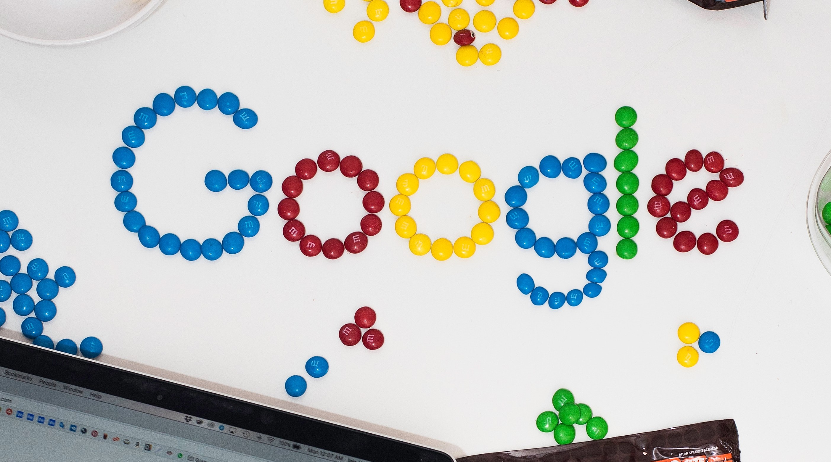 optimize google for jobs