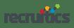 recruitics-logo